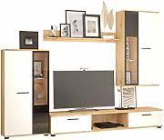 hängeschränke wohnzimmer günstig bei lionshome österreich