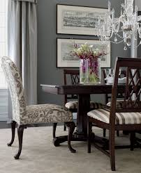 ethan allen kitchen table dining chairs source ethan allen dining