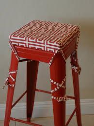 Pier One Rocking Chair Cushions by Rocking Chair Cushions Tags Cushions For Bar Stools Cali King