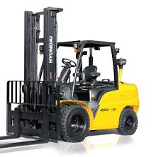 Showrooms   Nlofa.com Cat Forklifts Hire Rental Service Lift Forklift Trucks 2015 Lp Gas Unicarriers Pf50 Pneumatic Tire 4 Wheel Sit Down About National Llc In Tn Unicarriers Pd Series Diesel 2014 Nissan Cf50 Cushion Indoor Warehouse Rent Truck Best 2018 Customer Youtube Genie Gs1930 Inc Worldwide Us Nla Sales Boom
