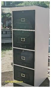 Six Drawer Storage Cabinet by Dresser Best Of White Six Drawer Dresser White Six Drawer