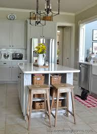 countertops countertops kitchen marble tile bathroom