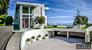 $24.5 Million Bel Air Residence – 755 Sarbonne Rd, Los Angeles, CA ... Modern Interior Design Los Angeles Home Ideas And Pictures Best 25 Angeles Homes Ideas On Pinterest House 100 Picture Luxurius Remodeling In H17 For Your Schools Fniture Stores Very Nice Fancy Architecture View Mid Century 1920s Decorating Betapwnedcom Popular Designer Homes Unique Marvelous House Plans Designers Luxury Idolza Kim Kardashian Jeff Andrews