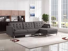 Best Fabric For Sofa With Dogs by Sofas Center Astounding Fabric Sectional Sofa With Recliner For