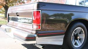 1985 Chevrolet S10 Pickup 2WD Regular Cab For Sale Near Lexington ... 2015 Ford Mustang Gt In Lexington Ky Ram 1500 Truck Accsories Bozbuz Jerry Can Through The Bed Floor Connected To Filler Neck For Dealer Used Cars Paul Miller New 82019 Don Franklin Buick Gmc Dealership Serving 2018 Sierra Sale Winchester Near Home The Toy Factory Window Tint Wheels Tires Lift Kits Dan Cummins Chevrolet Chevy 2019 F250sd Xlt
