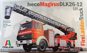 Iveco Magirus DLK Fire Ladder Truck - Italeri | Car-model-kit.com Gaisrini Autokopi Iveco Ml 140 E25 Metz Dlk L27 Drehleiter Ladder Fire Truck Iveco Magirus Stands Building Eurocargo 65e12 Fire Trucks For Sale Engine Fileiveco Devon Somerset Frs 06jpg Wikimedia Tlf Mit 2600 L Wassertank Eurofire 135e24 Rescue Vehicle Engine Brochure Prospekt Novyy Urengoy Russia April 2015 Amt Trakker Stock Dickie Toys Multicolour Amazoncouk Games Ml140e25metzdlkl27drleitfeuerwehr Free Images Technology Transport Truck Motor Vehicle Airport Engines By Dragon Impact