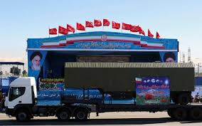 Iran Unveils S-300 Missile Defence System At Army Day Parade Truck Parts Military Surplus Trucks Heavy Equipment 1 Pair Metal Trailer Hook Shackles Buckle For Wpl Rc Car Crawler 18genuine Us B And M Winch M37 M715 8000lbs 25 Ton 007728126 1969 Mack M123e2 10 Tractor Youtube List As Built United States Armed 1992 Freightliner Tpi Astra Bm 201 Mt Military Truck Parts Vehicle From Two Russian Zil 131 With Winch Sale Covers Breton Industries Jiefang Ca30 Wikipedia Of Model Radar Vexmatech Medium