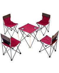 Amazon.com : Magic Hub Sport Portable Folding Camping Table ... Fold Up Camping Table And Seats Lennov 4ft 12m Folding Rectangular Outdoor Pnic Super Tough With 4 Chairs 120 X 60 70 Cm Blue Metal Stock Photo Edit Camping Table Light Togotbietthuhiduongco Great Camp Chair Foldable Kitchen Portable Grilling Stand Bbq Fniture Op3688 Livzing Multipurpose Adjustable Height High Booster Hot Item Alinum Collapsible Roll Up For Beach Hiking Travel And Fishing Amazoncom Portable Folding Camping Pnic Table Party Outdoor Garden