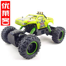4X4 Truckss: 4x4 Trucks Remote Control Hsp Hammer Electric Rc 4x4 110 Truck 24ghz Red 24g Rc Car 4ch 2wd Full Scale Hummer Crawler Cars Land Off Road Extreme Trucks In Mud H2 Vs Param Mad Racing Cross Country Remote Control Monster Cpsc Nikko America Announce Recall Of Radiocontrol Toy Rc4wd 118 Gelande Ii Rtr Wd90 Body Set Black New Bright Hummer 16 W 124 Scale Remote Control Unboxing And Vs Playdoh The Amazoncom Maisto H3t Radio Vehicle Great Wall Toys 143 Mini Youtube Truck Terrain Tamiya 6x6 Axial