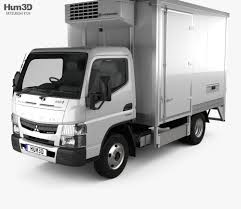 Mitsubishi Fuso Canter City Cab Refrigerator Truck 2016 3D Model ... Jmc Refrigerator Truck Supplier Chinarefrigerator Cargo 6 Ton 15 C Ice Box Truck 290 Hp Commercial Refrigerator For Silver With Black Trailer Stock Photo Picture Classic Metal Works Ho 305 11946 Chevy File2005 Nissan Clipper Truck Rearjpg Wikimedia Commons Icon Set In Flat And Line Vector Image China Mini Euro 5 Small Foton How To Transport A Fridge By Yourself Part 2 Youtube Man Tgs 2012 3d Model Vehicles On Hum3d Low Poly White Andrew_rybalko Dfac Royalty Free