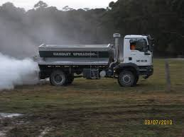 Lime Spreading With MAN Spreader Truck | Dave | Flickr Manure Spreader R20 Arts Way Manufacturing Co Inc Equipment Salt Spreader Truck Stock Photo 127329583 Alamy Self Propelled Truck Mounted Lime Ftiliser Ryetec 2009 Used Ford F350 4x4 Dump With Snow Plow F 4wd Ftiliser Trucks Gps Guidance System Variable Rate 18 Litter Spreaders Ag Ice Control Specialty Meyer Vbox Insert Stainless Steel 15 Cubic Yard New 2018 Peterbilt 348 For Sale 548077 1999 Loral 3000 Airmax 5 Ih Dt466 Eng Allison Auto Bbi 80 To 120 Spread Patterns