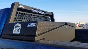 100 Pro Rack Truck Rack Introducing The X Headache For Pickup S Iconic MetalGear