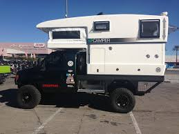 4x4 Vans - Nissan Titan Forum | Vehicle Camping | Pinterest | 4x4 ... Rv For Sale Canada Dealers Dealerships Parts Accsories 2019 Palomino Ss550 Short Bed Truck Camper Custom Dfw Corral Wwe Wrestler Goldberg Picked Up An Are V Series Camper Shell For His Reno Carson City Sacramento Folsom Classic 803963001rt Polypro 3 Cover 68 Overland Gear Best 4x4 Off Road Camping Padgham Automotive Vintage Based Trailers From Oldtrailercom Editorial Photography Image Of 2018 Ss500
