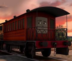 Thomas The Tank Engine Crash Compilation : Videos Thomas The Train Troublesome Trucks Wwwtopsimagescom Download 3263 Mb Friends Uk Video Dailymotion Horrible Kidswith Truck 18 Adult Webcam Jobs Theausterityengine Austerityengine Twitter Set Trackmaster And 3 And Adventure Begins Review Station April 2013 Day Out With Kids By Konnthehero On Deviantart Song Reversed Youtube Audition For Terprisgengines93