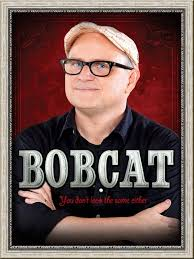 Amazon.com: Bobcat Goldthwait: You Don't Look The Same Either ... Call Me Lucky A Film By Bobcat Goldthwait Stand Up Part 1 Top Story Weekly Youtube Johnny Cunningham News Photo Stock Photos Images Page 2 Alamy 3102018 Rsdowrcom Cult Film Tv Geek Blog 84 Bobs Burgers Season 4 Rotten Tomatoes 102115 Syracuse New Times Issuu Bob Meat Live In Amazoncom Its A Thing You Wouldnt Uerstand Digital Views 8512 812