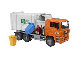 BRUDER MAN TGA Side Loading Garbage Truck, Made In Germany - $129.99 ... Cari Harga Bruder Toys Man Tga Crane Truck Diecast Murah Terbaru Jual 2826mack Granite With Light And Sound Mua Sn Phm Man Tga Tow With Cross Country Vehicle T Amazoncom Mack Fitur Dan 3555 Scania Rseries Low Loader Games 2750 Bd1479 Find More Jeep For Sale At Up To 90 Off 3770 Tgs L Mainan Anak Obral 2765 Tip Up Obralco