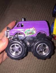 Lot Of 4 Plastic Kids Toy Cars Monster Truck Race Car Tow Truck ... Flat Icon Of Purple Monster Truck Cartoon Vector Image Monster Jam 2018 Coming To Jacksonville Savannah Tennessee Hardin County Agricultural Fair Truck Ozz Trucks Wiki Fandom Powered By Wikia Invade Njmp Photo Album Monstertruck10jpg Mini Hicsumption Hot Wheels Mohawk Warrior Purple Vehicle Walmartcom For Sale Savage X Ss Showgo Rc Tech Forums Stock Art More Images 2015