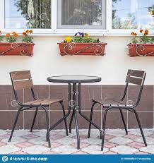 Outdoor Furniture For Outdoor Terrace Coffee House In The ... Bright Painted Tables Chairs Stock Photos Fniture Wikipedia Us 3899 Giantex Portable Outdoor Folding Table Set Camping Beach Pnic With Carrying Bag Op3381gn On Aliexpress Retro Vintage View Of Pastel Cafe Chairstables Chair And Wild 3 Rattan Garden Patio Conservatory Porch Modern And Design Sets Mandaue Foam Outdoors Fold Group Close Alinium Alloy Chairs In Stock Photo Image Greece In Cafe Or Restaurants Outside