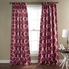 Brylane Home Grommet Curtains by 28 Studio Curtains Gallery For Gt Studio Background