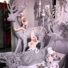 Raz Christmas Trees by Raz Imports 32
