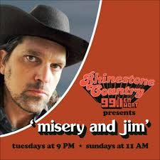 Misery And Jim : Show Notes — WQRT-LP 99.1 FM Indianapolis Dave Dudley Truck Drivin Man Original 1966 Youtube Big Wheels By Lucky Starr Lp With Cryptrecords Ref9170311 Httpsenshpocomiwl0cb5r8y3ckwflq 20180910t170739 Best Image Kusaboshicom Jimbo Darville The Truckadours Live At The Aggie Worlds Photos Of Roadtrip And Schoolbus Flickr Hive Mind Drivers Waltz Trakk Tassewwieq Lyrics Sonofagun 1965 Volume 20 Issue Feb 1998 Met Media Issuu Colton Stephens Coltotephens827 Instagram Profile Picbear Six Days On Roaddave Dudleywmv Musical Pinterest Country