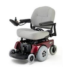 jet 7 power wheelchair pride jet power chair electric wheelchair