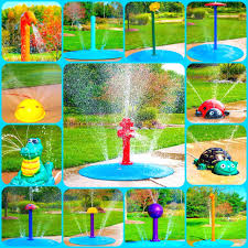 Backyard Splash Pad Contemporary Living Room Furniture For Small ... Portable Splash Pad Products By My Indianapolis Indiana Residential Home Splash Pad This Backyard Water Park Has 5 Play Wetdek Backyard Programs Youtube Another One Of Our New Features For Your News And Information Raind Deck Contemporary Living Room Fniture Small Pads Swimming Pool Chemical Advice Ok Country Leisure Backyards Impressive Mcdonalds Spray Splashscapes Park In Caledonia Michigan Installed