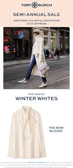 Tory Burch Coupons - Extra 30% Off Sale Items At Tory Shewin 30 Coupon Code My Polyvore Finds Fashion This Clever Trick Can Save You Money At Neiman Marcus Wikibuy Free Shipping Tory Burch Rock Band Drums Xbox 360 Tory Burch Coupons 2030 Off 200 Or Forever 21 Promo Codes How To Find Them Cute And Little When Are Sales 2018 Sale Haberman Fabrics Coupons Coupon Code June Ty2079 Application Zweet Miller Sandals 50 Most Colors Included 250 Via Promo