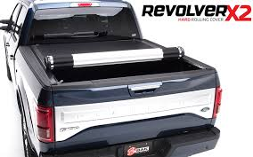 roll up tonneau covers soft rolling tonneau covers and hard