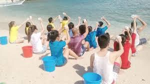 Team Building Venues In Batangas