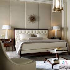 Bedroom Good Furniture Brands Decor Idea Stunning Fancy With Architecture