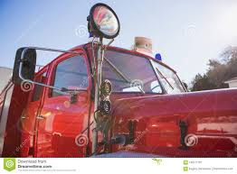 Retro Fire Truck Horn Stock Image. Image Of Equipment - 108177767 Bull Horn Truck Mount Best Resource 12v 115db Your Air Snail For Car Boat S3x9 Horns 2018 Buyers Guide And Reviews Universal High Quality 136db Red Compact Silver Tone Single Trumpet Digital Electric Siren Loud Magic 18 Sounds Stebel Horn Motorbike 4x4 Suv Preowned 2016 Ram 1500 4wd Crew Cab 1405 Big In Wolo Bad Boy Wwwkotulascom Free Shipping 150db Super Dual Vehicle Motorcycle Auto Van Four Soundtone