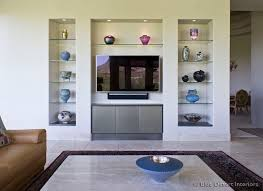 Dining Room Shelves Tv Design Nova Gypsum Decoration Is The Best