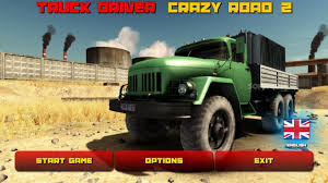 Truck Driver Crazy Road 2 Game Free Download Crazy Truck Driver Skinpack Games A Crazy Truck Driver In Old Cab Over Semi Florida Sony Incredible Dumb Stuck Offroad Insane Bad Semi Road 2 Android In Tap Insane Amazing Driving Skills On Narrow San Francisco Concrete Youtube Relationships The Dating A Alltruckjobscom 3 Tips Every Cdl Should Know Real Detroit Weekly Crazy Road 12011 Apk Download Simulation His Drivers Wife Hat Im Trucker Cap Gameplay Hd Video