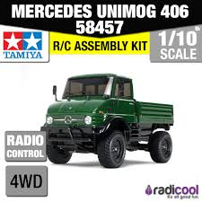 58457 TAMIYA MERCEDES UNIMOG 406 S CC-01 1/10th R/C RADIO CONTROL 1 ... My Rc Page Tamiya Trucks 47 Expert Rc Semi Tamiya Autostrach 114th Scale Knight Hauler Semitruck Tech Forums Team Reinert Racing Man Tgs 114 4wd Onroad Truck Leyland July 2015 Wedico Scaleart Carson Lkw Scania R Brasil Youtube Toyota Hilux Big Bruiser 11 Scale 4x4 Pick Up The 56505 Motorized Support Legs 1 14 Tractor Nib 56348 Mercedesbenz Actros 3363 6x4 Gigaspace Tamiya Trucks Kenworth Cabover K100 Here Is My Recent Bui Flickr Big Rig Dolly Info Need Replica Msuk Forum