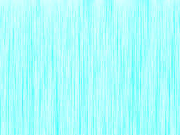4New Style Light Blue Color Background Image Graphiclay