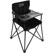 Amazon.com : Ciao! Baby Portable High Chair For Travel, Fold Up High ... Peg Perego Siesta High Chair Palette Gray Clement Gro Anywhere Harness Portable The Company Five Canvas Print By Thebeststore Redbubble Agio Black Lobster Best Travel Highchair For Kids Philteds Junior Mesen Juniormesen On Pinterest Graco Swift Fold Briar Walmartcom Tiny Tot With Ding Tray Kiwi Camping Nz Amazoncom Ciao Baby For Up 6 Chairs Of 2019 Whosale Suppliers Aliba