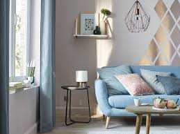 chambre style marin étourdissant chambre style scandinave collection et chambre style
