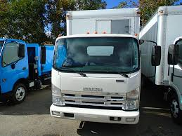 ISUZU NPR BOX VAN TRUCKS FOR SALE 50 Oneonta Craigslist Farm And Garden Wh1t Coumalinfo 1997 Ford F350 For Sale Classiccarscom Cc1063594 Utica City Electric Company Inc Whosale Electrical Distributor 1965 Chevrolet Pickup Cc1019114 Car Trucks For In Hamilton Ny Den Kelly Buick Gmc How To Tell If Youre Driving Behind One Of Teslas Selfdriving October 1941 On Highway En Route New York John 1995 Kenworth T800 Silage Truck Item Db2674 Sold July 2 Isuzu Npr Box Van Trucks For Sale Intertional Reefer Used Dodge Rome 13440 Preowned Police Release Ids Officerinvolved Shooting News