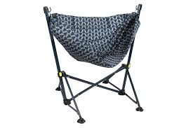 Ozark Trail Steel Folding Hammock Chair With Padded Seat ... Mainstays Steel Black Folding Chair Better Homes Gardens Delahey Wood Porch Rocking Walmartcom Mings Mark Directors Details About Wenzel 97942 Banquet Camping Extra Large Blue Best Choice Products Set Of 5 Chairs Premium Resin 4pack In White Speckle Deluxe Pro Grid Mesh Seat And Back Ships 2 Per Carton Multiple Colors National Public Seating 50 Series All Standard With Double Brace 480 Lbs Capacity Beige 4 Stacking Kids Table Sets