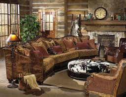 magnificent ideas rustic living room furniture fascinating living