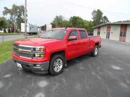 100 Chevy Used Trucks Whitehall Vehicles For Sale