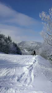 27 Best Killington Places & Spaces Images On Pinterest | Resorts ... Favorite Killington Restaurants And Bars New England Today Wobbly Barn Youtube Dew Tour Kickoff Vip Parties Ft Dj Cassidy Ski Resort Guide Vermont Vt November December Price Breaks Houses For Rent Views Of Fall Foliage From The K1 Gondola Wobbly Barn Steakhouse Menu Prices Restaurant Easy To Keep Everyone Happy At Us Apres Ding World Cup Skiing 2017 Tips On Where Park Who 27 Best Places Spaces Images Pinterest Resorts