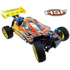 Buy Rc High Speed Hobby Nitro Gas Power Remote Control Car In Dubai ... Rc Adventures Tuning First Run Of My Gas Powered Losi Lst Xxl2 1 How To Choose The Best Traxxas Truck Hsp 94188 110 Scale Nitro Power Off Road Buggy Monster Truck Car Warhead 2 Speed 24g Race 10074 Rc 4wd With 5 Best Buggies 2018 Master Sand Unleash Bot Remote Control Hobby Information Page 3 920 Get Valuable Electric Cars Trucks Kits Unassembled Rtr Amain Semi Prestigious Tamiya Super Clod Buster Kit Towerhobbiescom Blaze 15 Truckpetrol 32cc Redcat Rampage Mt V3 R