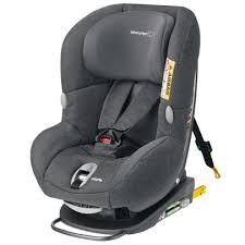 milofix sparkling grey de bébé confort siège auto groupe 0 1