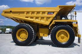 Pin By Allen Hershey On Trucks | Pinterest | Google Images, Heavy ... New 988k Millyard Arrangement For Sale Whayne Cat Cat Trucks Caterpillar D25c Sale Columbia Sc Price Us 22500 Year 1989 Used 2013 Ct660 Triaxle Alinum Dump Truck For Sale Caterpillar C1234567class8 Truck Sales Repair In Tucson Az Empire Trailer Equipment Western States Hoovers Glider Kits Offhighway Trucks The South Dakota Butler Forsale Best Used Of Pa Inc 1994 769c Haul Truck Item L3979 Sold March 2014 Dump For Auction Or Lease Morris