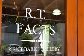 R.T. Facts - Unlocking Litchfield Rt Facts Unlocking Litchfield The Old Kent Barn Wedding Otographer For Hayley And Ross Wedding Chris Giles Photography Barns In Connecticut 1 Place Fall Foliage New England Ratling Ref Ukc17 Near Canterbury Kentspring Ranch To Be Preserved Dillohecentdog Award Wning Venue Gazebo Weddings Purlin Post Van Damme Project M A P Rustic With A Gillian Million Gown Transformed Into Countryside Home By Liddicoat Goldhill 36 Best Lazy River Farm Images On Pinterest Farms Deer