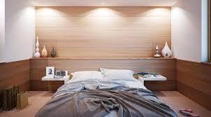 5 tipps für feng shui im schlafzimmer wissensmotor de