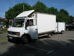 Profitable Business For Sale | Other Business Opportunities ... Mercedes Benz Atego 4 X 2 Box Truck Manual Gearbox For Sale In Half Mercedesbenz 817 Price 2000 1996 Body Trucks Mascus Mercedesbenz 917 Service Closed Box Mercedes Actros 1835 Mega Space 11946cc 350 Bhp 16 Speed 18ton Box Removal Sold Macs Trucks Huddersfield West Yorkshire 2003 Freightliner M2 Single Axle By Arthur Trovei Used Atego1523l Year 2016 92339 2axle 2013 3d Model Store Delivery Actros 3axle 2002 Truck A Lp1113 At The Oldt Flickr Solutions