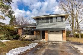 100 Signature Homes Perth MLS X4421312 For Sale Sylvia Reda
